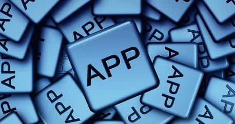 WhatsApp-Alternativen: Nur Threema ist unkritisch