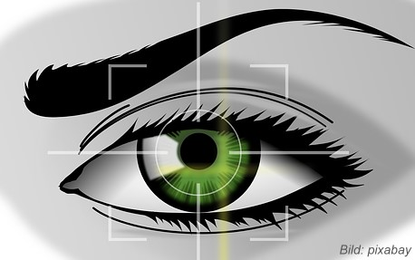 Kontaktlinsen und Karneval: Augenärztin gibt Tipps für die tollen Tage
