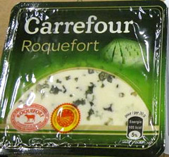 carrefour-be-recall