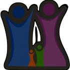 family-155562_640