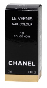 Die untersuchten Nagellacke der Firmen Chanel und Butter London sind nicht verkehrsfähig, denn sie enthalten Phenol. - Bild: ÖKO-TEST
