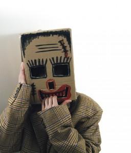 mask-10912_640