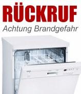 rr-dishwasher