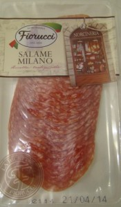 salame-recall-14