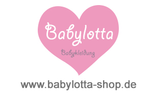 babylotta-babymode