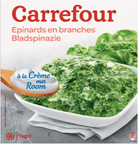 carrefour04
