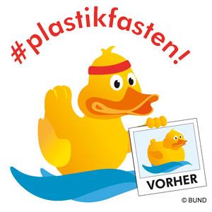 Ente_Plastikfasten_web