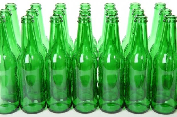 Mehrwegflaschen sind am umweltfreundlichsten