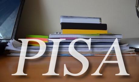 PISA: Beim kreativen Problemlösen liegen deutsche Schülerinnen und Schüler im oberen Mittelfeld