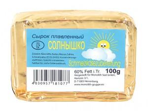 Schmelzkaese