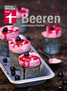 Beeren und kleine Früchte: Kreative Rezepte für kleine Früchtchen - Bild: test.de