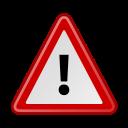 Produktrückrufe und Verbraucherwarnungen