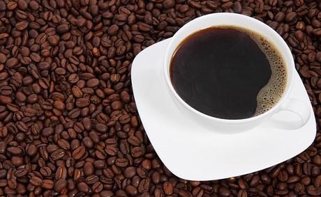 Diabetesrisiko ist für Kaffeeabstinente um ein Drittel höher