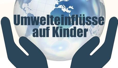 Umwelteinflüsse auf Kinder: Zunehmende Umweltgefahren für Kinder