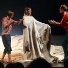 Theater-Trau-dich - © 2001 - 2013, BZgA