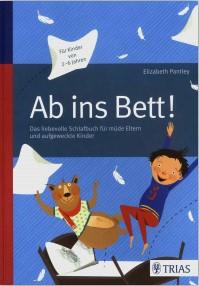 Bild: TRIAS Verlag
