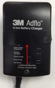 3m-adflo