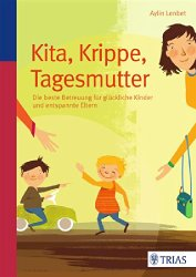 Kita, Krippe, Tagesmutter ... - Bild amazon.de