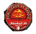Carrefour_Pochat