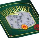 roquefortcf1