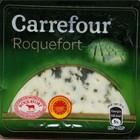 roquefortcf2