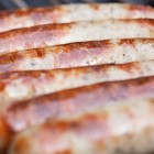 sausages-364580_640