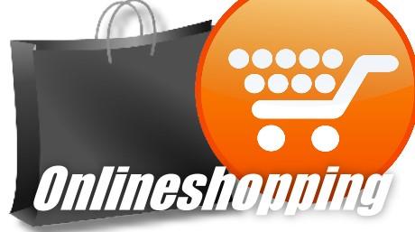Onlineshopping und Versandhandel: Neue Regeln für Widerruf und Rücksendungen