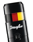 douglas-recall