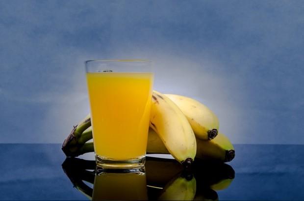Bunt und fruchtig: Sommerliche Drinks für Kinder