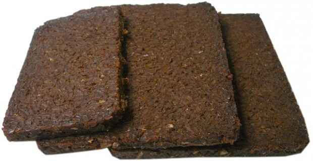 black-bread-74312_640