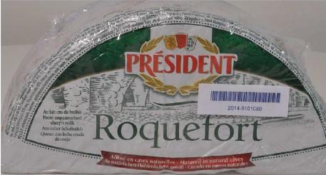 president-lact
