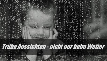 ÖKO-TEST Kinderregenjacken:Viele Schadstoffe - Keine Besserung in Sicht