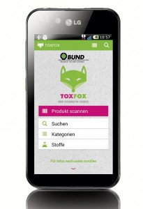 Android_Handy_ToxFox_p (1)