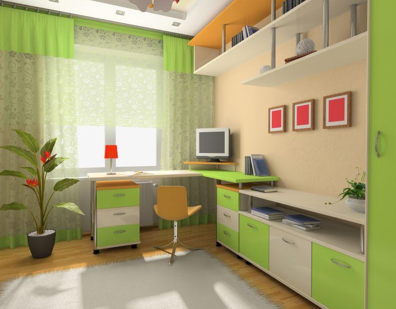 tipps f r eine geschmackvolle und sichere. Black Bedroom Furniture Sets. Home Design Ideas