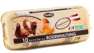 egghofer