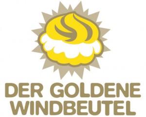 foodwatch_goldener_windbeutel_logo_460