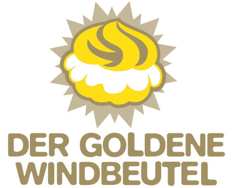 foodwatch_goldener_windbeutel_logo_460