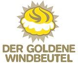 Der Goldene Windbeutel 2014: Wählt jetzt die dreisteste Werbelüge des Jahres!