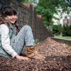 Frech, modisch, neu: giggs.de – Der innovative Online-Shop für Kinderschuhe - Bild: giggs GmbH / giggs.de