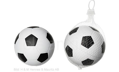 H&M ruft diesen Fußball zurück