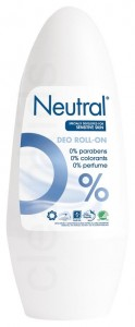 Neutral_Deo_Roll_On_50ml