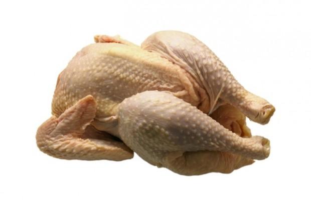 Was tun mit dem Huhn? Mangelnde Küchenhygiene kann krank machen