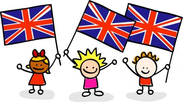 Briefe Nach England Schicken : Reise nach england sprachferien für schüler cleankids