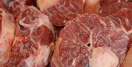 Deutschland verstößt bei Lebensmittelüberwachung gegen Europa-Recht - foodwatch legt Beschwerde bei EU-Kommission ein