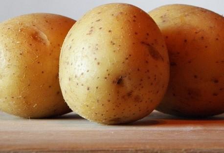 Die drei Kartoffeltypen: Vorwiegend fest kochend für alle Fälle
