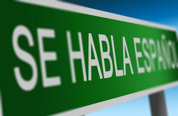 Zwei Sprachen als Muttersprache