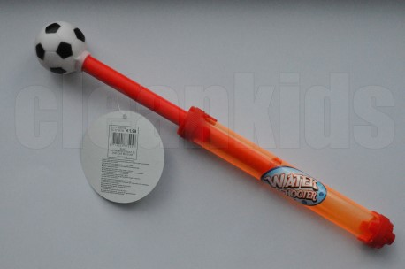 Gefährlicher Weichmacher in Kinderspielzeug - Bild: ILNAS