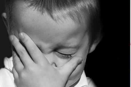 Aufmerksamkeitsdefizit-/ Hyperaktivitätsstörung: Wenn Kinder auffällig unruhig und unaufmerksam sind