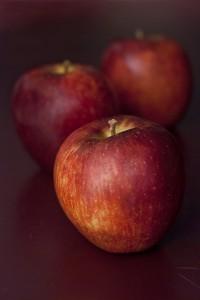 apples-321406_640