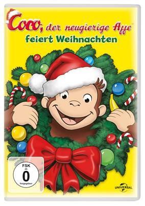 Bild: Universal Pictures Germany